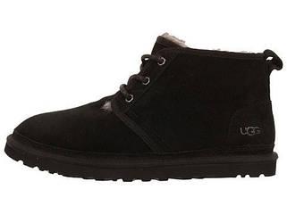 Мужские ботинки UGG (Угги)