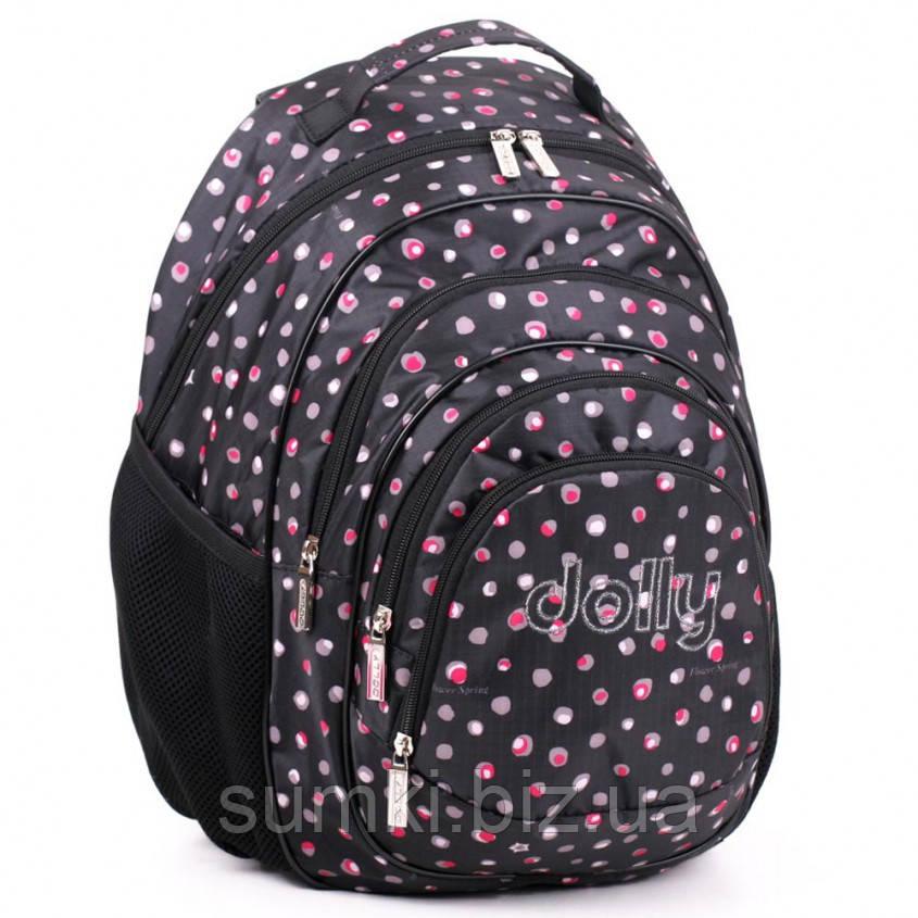 Рюкзаки недорого интернет магазин школьные рюкзак herlitz не дорогой