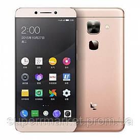 LeEco (Letv) Le 2 X620 3/16Gb Rose Gold ' ' ' '