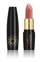 Lipstick Sweet Peach NSP Помада Сладкий персик классическая НСП
