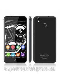 Смартфон Oukitel K7000 2/16GB Black