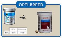 Витамины для птиц Opti-Breed (Опти-Брид) Versele Laga