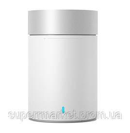 Портативная акустика Xiaomi Mi Bluetooth Speaker 2 White