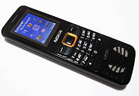 Копия Nokia S830 dual sim +2 microSD + 2 аккумулятора