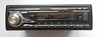 Автомагнитола Pioneer 1080A MP3/SD/USB/AUX/FM со съемной панелью