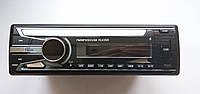 Автомагнитола Pioneer 1085A 1085B MP3/SD/USB/AUX/FM со съемной панелью