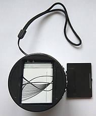 Портативная колонка Mini bluetooth speaker  WS-Q9, фото 3
