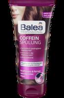 Бальзам-ополаскиватель Balea Professional Coffein Spülung, 200 ml