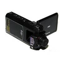 Видеорегистратор DOD F900LHD Full HD black 1920*1080
