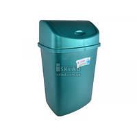 Ведро для мусора 35л 040237 Стерк