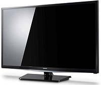 "Телевизор LED Samsung 19"" UE19H4000"