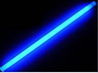 Atman (Атман) Подводная лампа L-60см 10W (голубая)