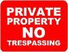 Устранение препятствий в пользовании собственностью