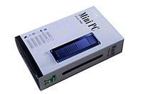 SMART TV T001, приставка для телевизора, андроид приставка, смарт тв, андроид тв, приставка смарт тв андроид