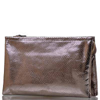 Клатч женский кожаный ETERNO (ЭТЭРНО) E8006A-7-Y