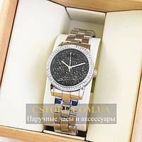 Часы Guess silver black (06917)