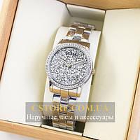 Часы Guess silver silver (06916)