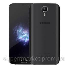Смартфон Doogee X9 Mini 8GB Black