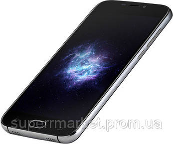 Смартфон Doogee X9 Mini 8GB Black, фото 2