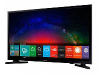 "Телевизор FHD Smart TV Samsung 32"" UE32J5200"