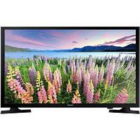 "Телевизор FHD Samsung 40"" UE40J5000"
