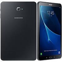 Планшет Samsung Galaxy Tab A 10.1'' 16GB  SM T585  black