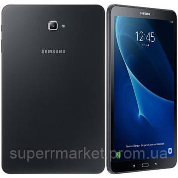Планшет Samsung Galaxy Tab A 10.1'' 16GB  SM T585  black, фото 2