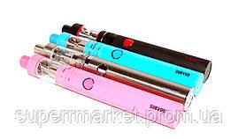Электронная сигарета в стиле Kangertech Subvod Kit, фото 3