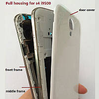 Корпус для Samsung Galaxy S4 i9500