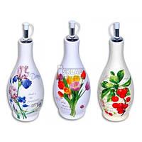 Бутылка для масла 450мл EL-4139