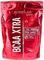 ActivLab BCAA Xtra (800 гр.)