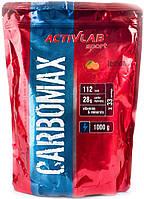 ActivLab CarboMax (1000 гр.)