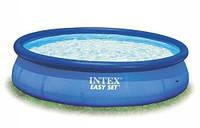 Семейный большой бассейн для купания 56930