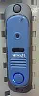 Вызывная видеопанель Intercom IM-10 blue