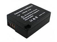Аккумуляторная Батарея Panasonic DMW-BLC12