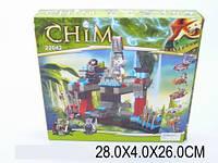 Конструктор CHIM для детей