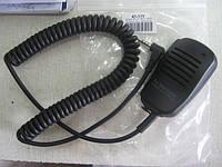 Тангента, спикер микрофон для рации Yaesu, Vertex