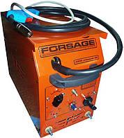 Сварочный полуавтомат «Forsage 250- 220/380 Professional» (Украина)