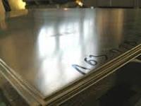 Киев Продам лист латунный Л63 ЛС59 0,4х600  0,5х600, 0,8х600 1мм 1.2мм 1.5мм гост, цена, доставка