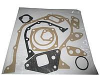 Прокладка двигателя ВАЗ-2101,2103,2106,2111 малый комплект