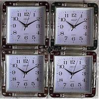 Часы Sirius настенный B-349