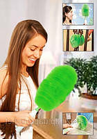 Супер метелочки для уборки GoDuster Гоу Дастер инструкция