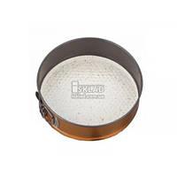 Противень 28 см разборная с керамическим покрытием PH-15437 Вг