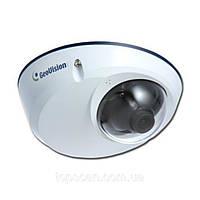 Купольная IP камера GV-MDR120