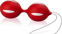 Вагинальные шарики Exquisite, со смещенным центром тяжести
