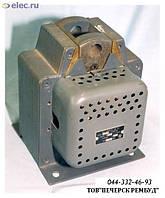 Электромагнит ЭД   11102