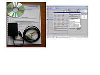 Ремонт и модернизация атомно-абсорбционных спектрофотометров различных моделей