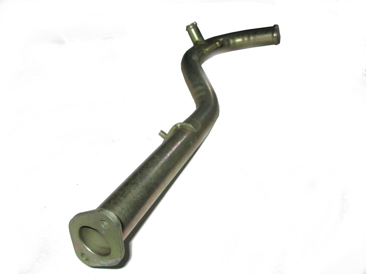 Трубка помпы ВАЗ 2110