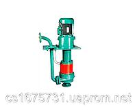 Насос фекальный СДВ 250/22,5 с эл.двиг. 37 кВт/1500 об.мин