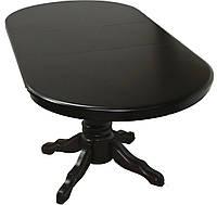 Обеденный  стол дерево Роксолана